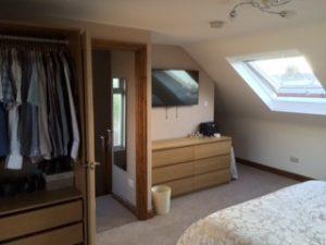 A1 Lofts Bristol