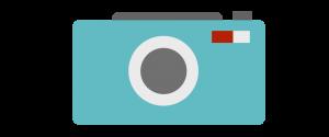 camera-screen
