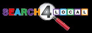 search4local-logo