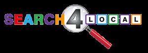 search4local-retina-logo