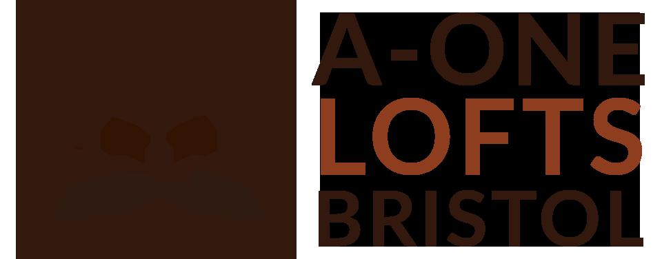 A1 Loft Conversions Bristol. Loft conversion & loft extension specialist.